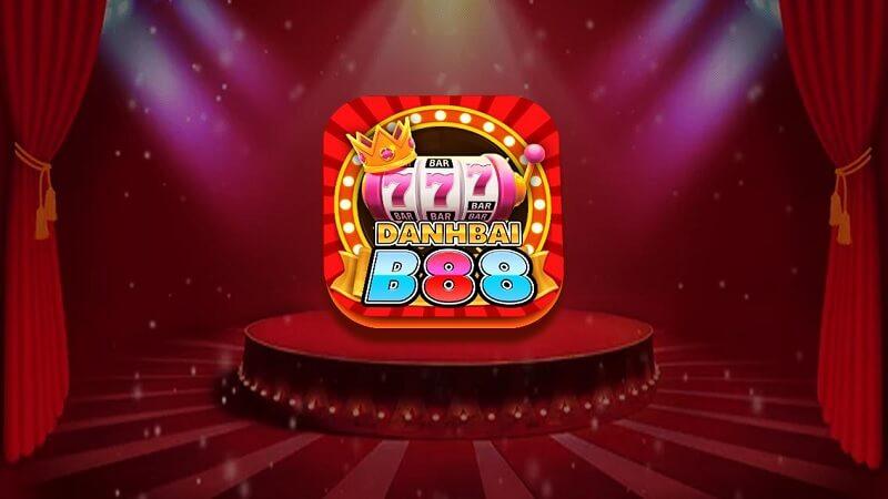 Game bài B88 – Game bài online đổi thưởng số 1 hiện nay