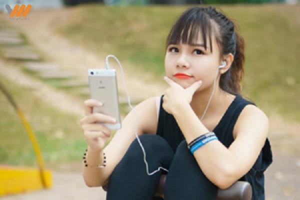 mua thẻ điện thoại vietnamobile online