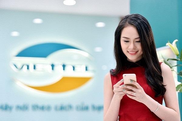 Hướng dẫn cách mua thẻ viettel bằng tin nhắn siêu đơn giản