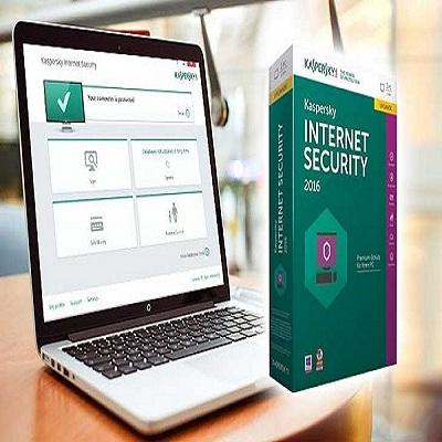 Cách mua phần mềm diệt virus kaspersky bản quyền nhanh nhất