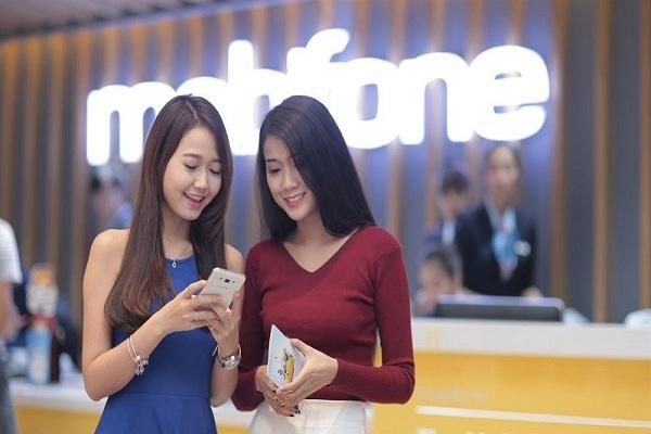 nạp tiền mobifone bằng thẻ cào