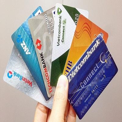 Hướng dẫn cách mua thẻ cào ATM nhanh chóng, chiết khấu khủng