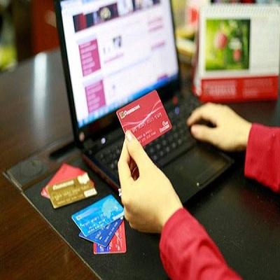 Cách mua thẻ điện thoại bằng tài khoản ngân hàng ưu đãi lớn