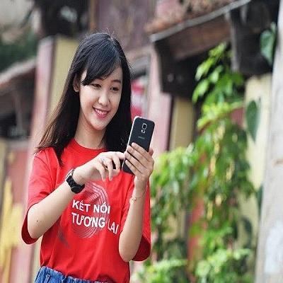 Bạn đã biết cách mua mã thẻ gocoin bằng sms mobifone chưa?
