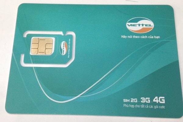 mua thẻ game bằng sim viettel
