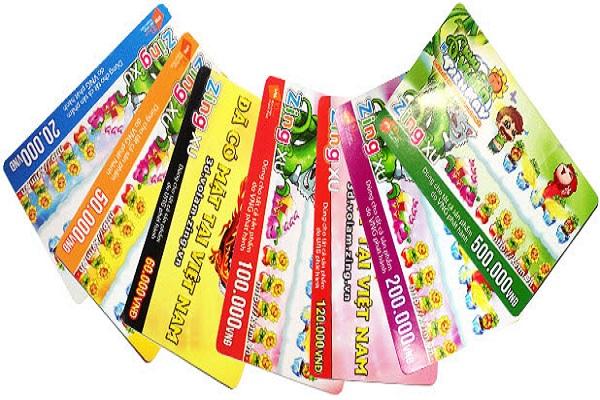 mua thẻ vinagame bằng sms
