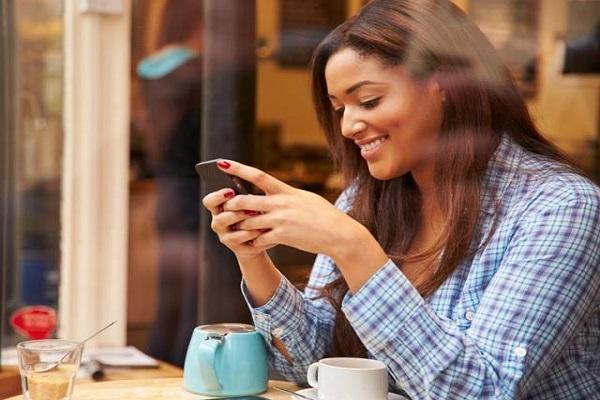 Cách mua thẻ cào bằng atm siêu tiện lợi, bạn nên sử dụng