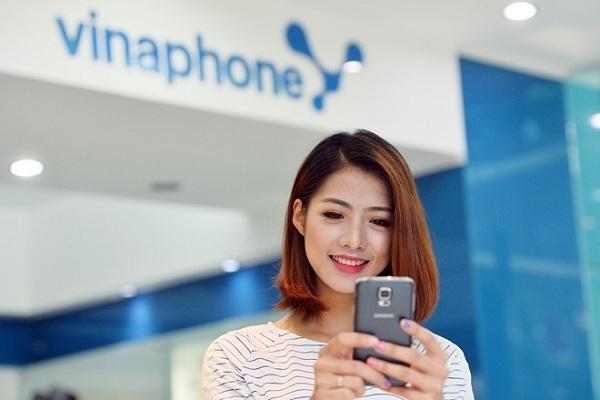 mua thẻ vinaphone online