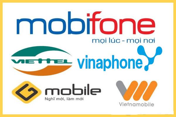 Cách mua card điện thoại giá sỉ nhanh chóng, chất lượng nhất