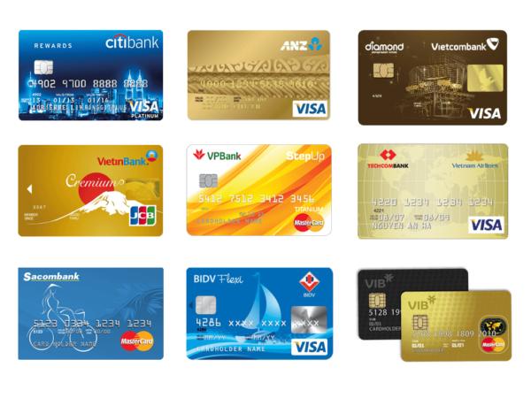 Bí kíp để mua card điện thoại bằng thẻ ATM chiết khấu cao
