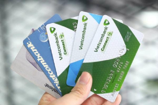 Chia sẻ đến bạn cách nạp tiền điện thoại từ Vietcombank nhanh nhất
