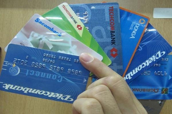 nạp tiền điện thoại bằng thẻ atm
