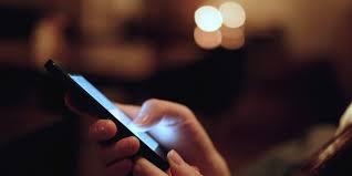 Hướng dẫn bạn cách nạp tiền điện thoại bằng tin nhắn BIDV
