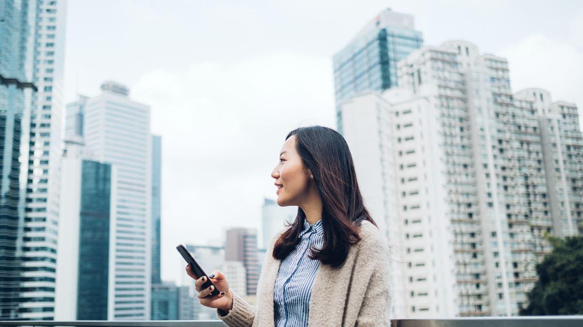 Bạn đã biết cách nạp tiền điện thoại qua vietcombank ibanking?