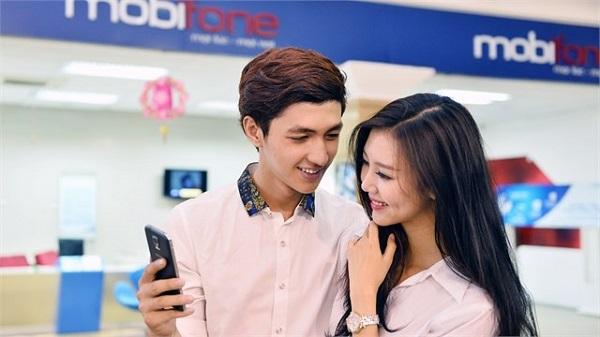 mua thẻ vcoin bằng sms mobifone
