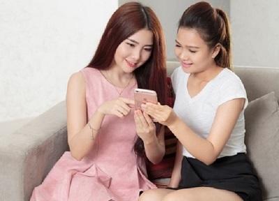 Mua thẻ điện thoại qua ATM dần thống lĩnh thanh toán online