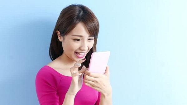 mua mã thẻ gocoin bằng sms mobifone, viettel. vinaphone