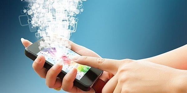 nạp tiền điện thoại Vietnamobile