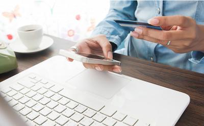 Mách nhẹ cách mua thẻ cào online chiết khấu cao siêu cấp rẻ