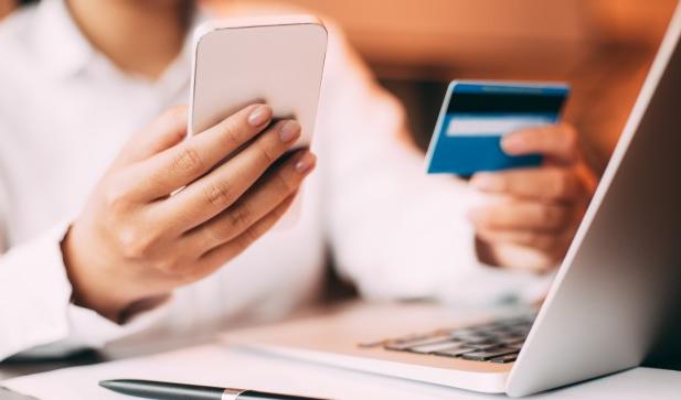 mua thẻ cào online chiết khấu ưu đãi
