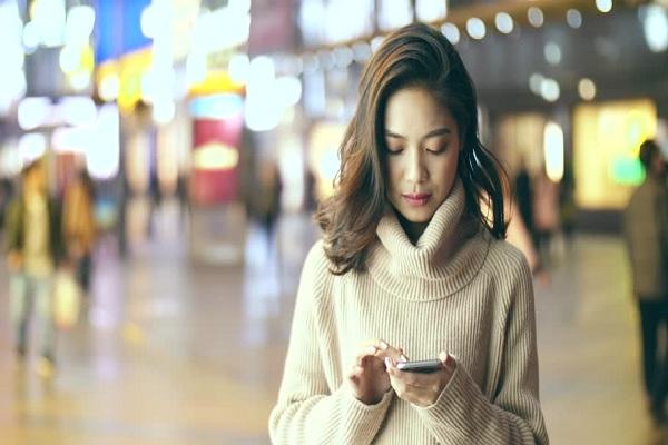 nạp tiền vinaphone trả trước online