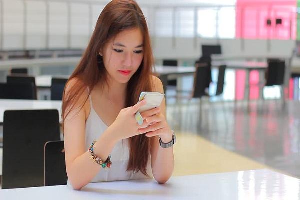Bật mí cách nạp tiền vinaphone trả trước online cực đơn giản