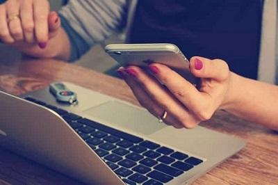 Chia sẻ cách mua card viettel bằng sms cực đơn giản dễ dàng