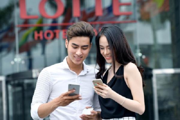 Hướng dẫn mua mã thẻ điện thoại online đơn giản, nhanh chóng