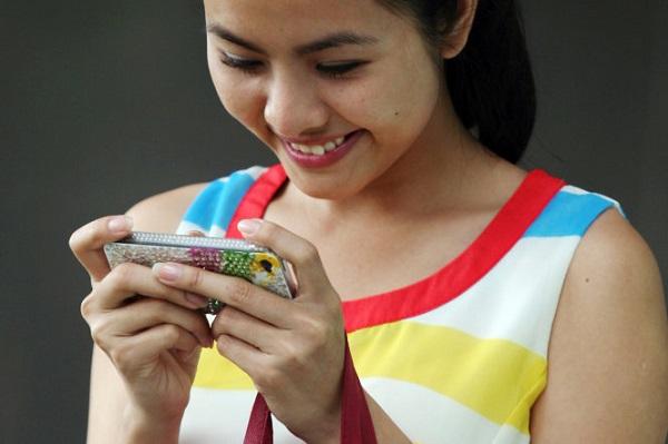 Nạp tiền au mobile nhanh nhất