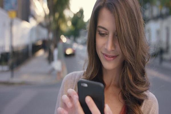 Cách nạp tiền điện thoại viettel online nhận chiết khấu cao