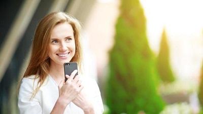 Làm thế nào để mua thẻ điện thoại Viettel nhanh chóng nhất?