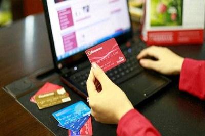 nạp tiền điện thoại qua thẻ Agribank
