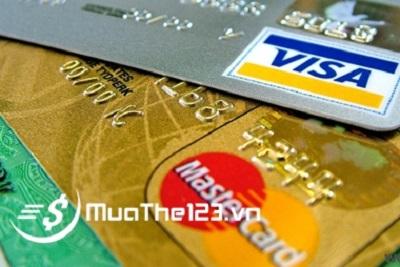 Hướng dẫn mua thẻ điện thoại online bằng thẻ ATM đơn giản