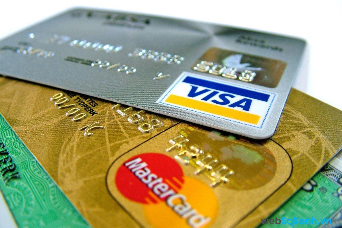 mua thẻ điện thoại online qua thẻ ATM