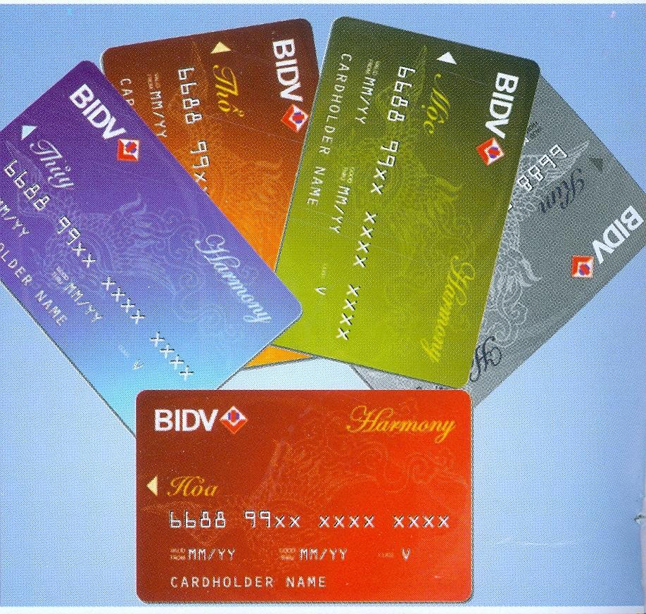 mua thẻ điện thoại bằng tài khoản ATM
