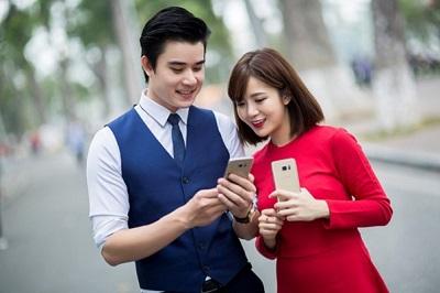 Hướng dẫn mua thẻ cào bằng sms nhanh nhất hiện nay