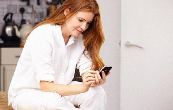 Mua thẻ cào qua sms