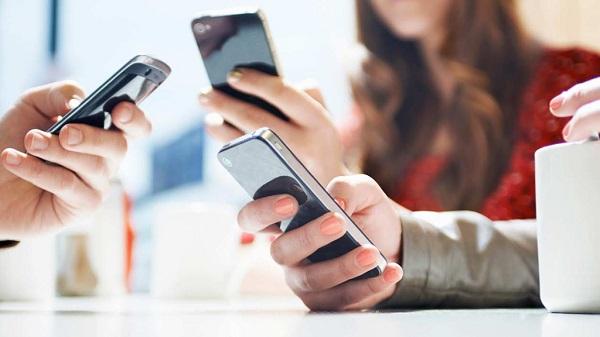 Mua mã thẻ bằng sms