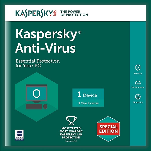 mua key kaspersky antivirus 2016 ở đâu