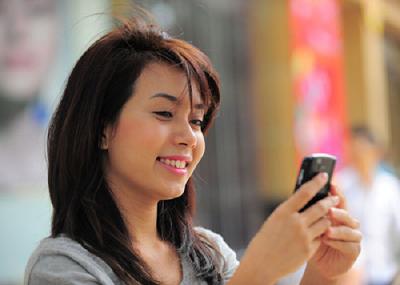 Hướng dẫn nạp tiền điện thoại Viettel đơn giản và dễ dàng nhất