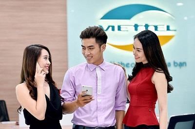 Chia sẻ 2 cách nạp tiền điện thoại trước sau Viettel siêu nhanh