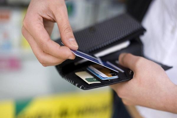Nạp thẻ điện thoại Viettel siêu mới