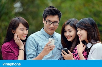 Cách đăng ký 4g vinaphone đơn giản nhanh chóng & ưu đãi nhất