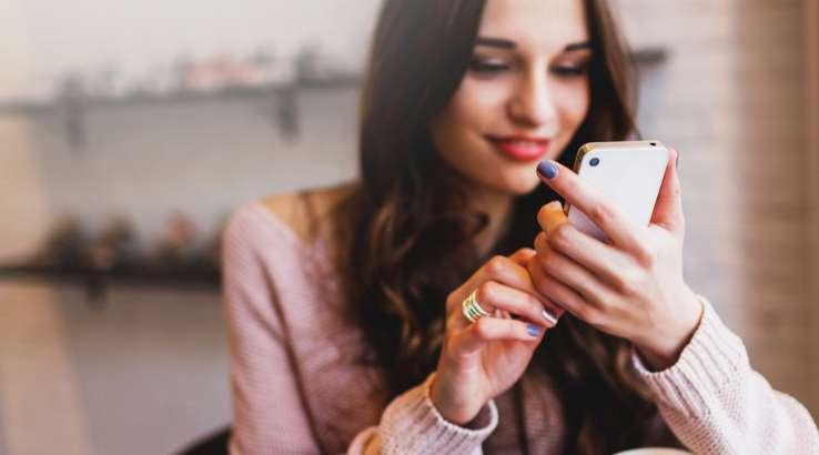 Các bước tiến hành mua thẻ cào điện thoại trực tuyến qua ATM siêu tiện lợi