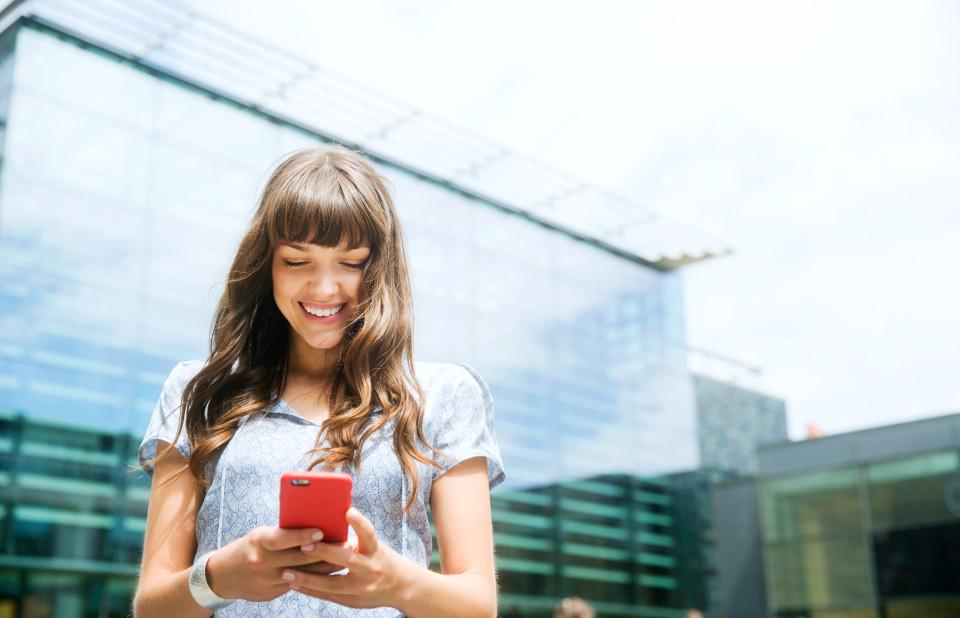 mua mã thẻ Viettel online