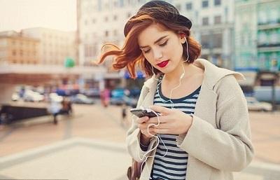 Bật mí bạn cách mua thẻ Viettel online chiết khấu ưu đãi