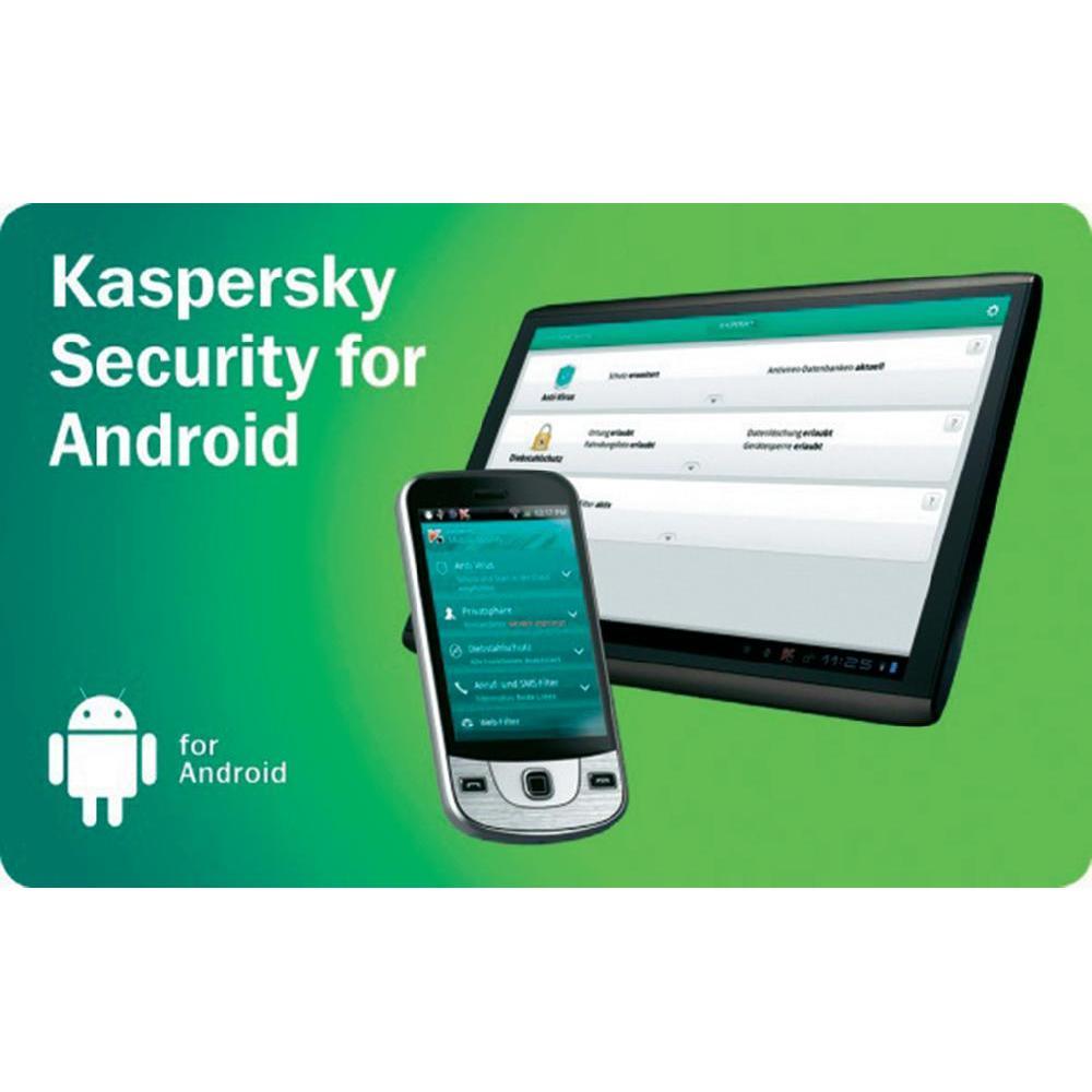 tải phần mềm diệt virus cho điện thoại