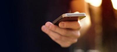Bạn đã biết hết những cách nạp tiền điện thoại iphone chưa?