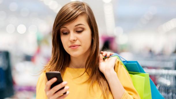 Mua thẻ Viettel bằng mạng Internet