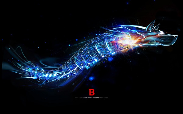 key bitdefender Internet Security
